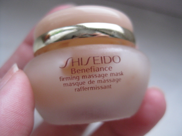 Shiseido2232
