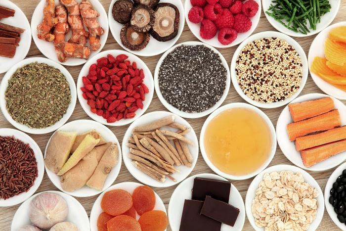 Virker hjemmelavede kosmetikprodukter bedst?