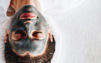 Aktiveret kul fra bambus i skønhedsprodukter – vejen til fejlfri ansigtshud