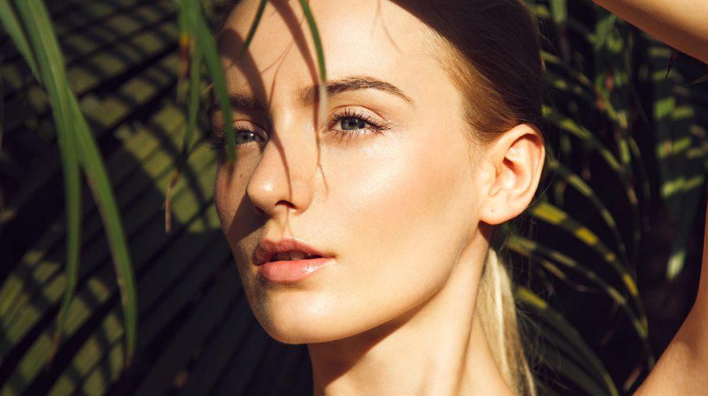 TOP Retinol Ansigtsserum: A-vitamin når det er bedst